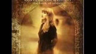 Loreena Mckennitt - The Bonny Swans [HQ + Lyrics]