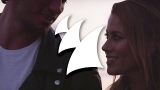 Lost Frequencies - Are You With Me video