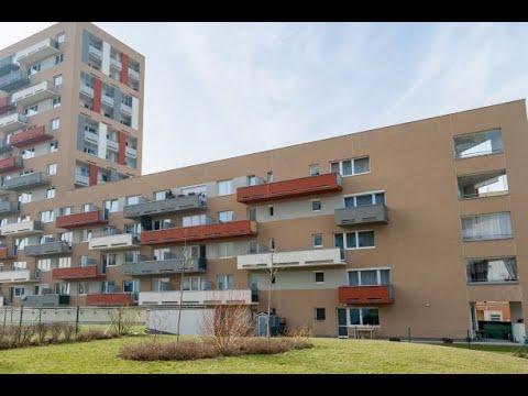 Video z << Prodej bytu 3+kk, 167 m2, Praha >>