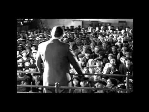 Main Theme from Schindler's List  - Arranged and Performed By Tony Tripp