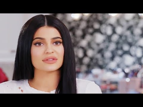 Kylie Jenner Wants Another Baby After Stormi | Hollywoodlife