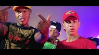 MC Don Juan - Não Vou Te Dar Atenção - Part. MC LB (Video Clipe ) DJ Yuri Martins