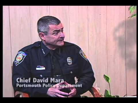 Portsmouth PD -TV Episode 2