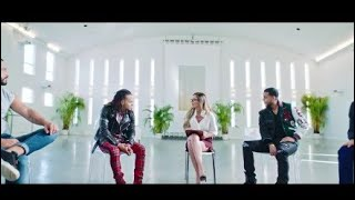 Ozuna Ft Romeo Santos   Ibiza   (Official Vídeo)