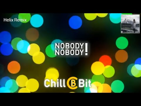 Download Sigma Nobody To Love Third Party Remix Video 3GP Mp4 FLV HD