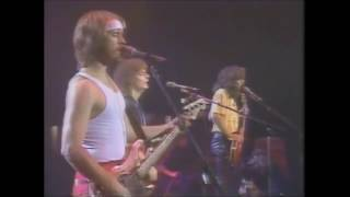 April Wine - If You See Kay (Live)