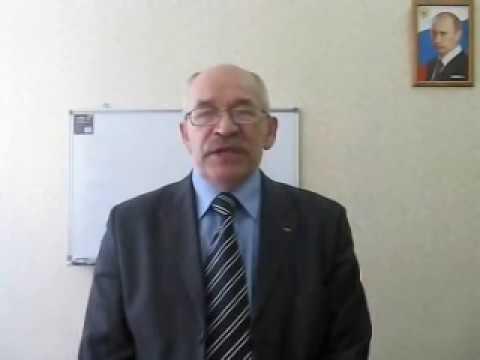 Правила досрочного погашения кредита
