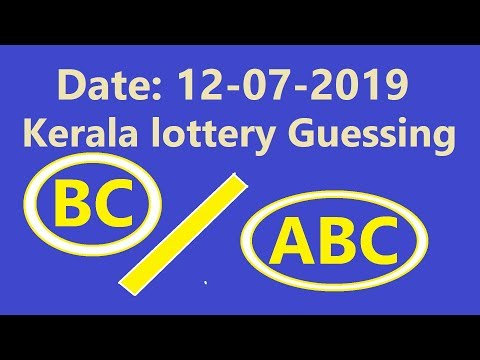 kl-lottery-monthly-chart-2019-videos
