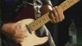 Danko Jones - Cadillac (Live) 10