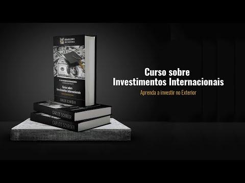 Assista ao Video sobre EDUCAÇÃO FINANCEIRA INTERNACIONAL e aprenda a organizar melhor as suas Finanças!