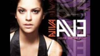 Eva Avila's new song!