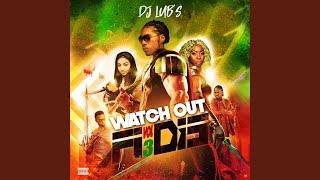 Toast (DJ Lub's Remix)