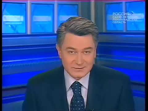"""В России возрождается производство винила """"Вести+"""" (Россия, 2009)"""