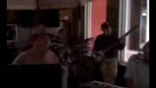 Juan luis guerra - palomita blanca cardiopatia congenita merida
