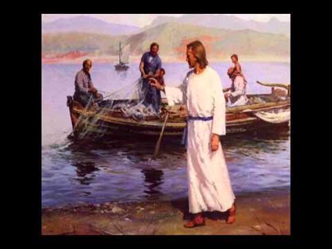 Što se (u) čovjeku dogodi da se okrene Bogu