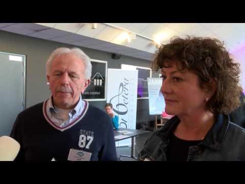 RTVSternet 20170122 Open Dagen Theater de Kappen tv