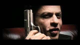 Don 2 - Don Says 6