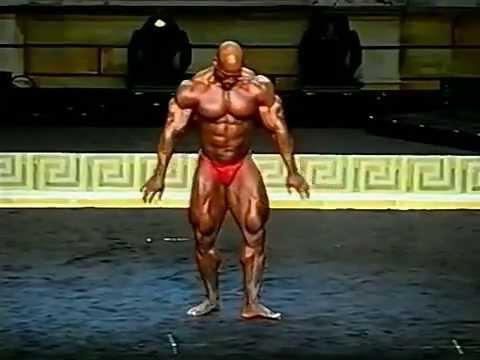 Wideo mięśni brzucha