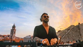 Hot Since 82 @ Culture Club Revelin terrace for Cercle