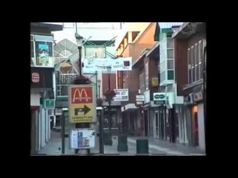 Crawley 6 September 1997 Part 2
