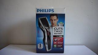 philips hc5440 - Free video search site - Findclip cf96caeb3b4