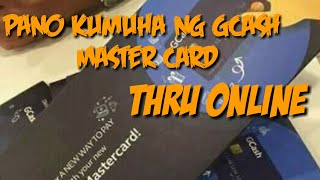 how to apply gcash mastercard online - Kênh video giải trí