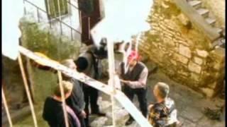 """Video thumbnail of """"Berekini - Sinjorina.avi"""""""