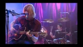 16 Horsepower - Haw (Rockpalast 15 Nov. 1996 Part 2)