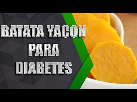 Dieta por um grupo diabético 2