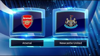 Arsenal Vs Newcastle United Predictions & Preview 01/04/2019 - Football Predictions
