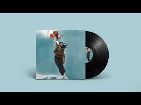 J. Cole Type Beat - 'Strive' | Soulful Storytelling Boom Bap Beat