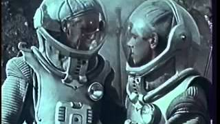 Voyage To The Planet Of Prehistoric Women 1967  Full Length Science Fiction Movie