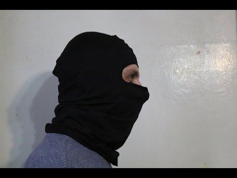 Как наносить маску для лица из воска