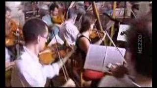 A. Scarlatti - Concerto grosso n°2 en ut mineur (allegro)