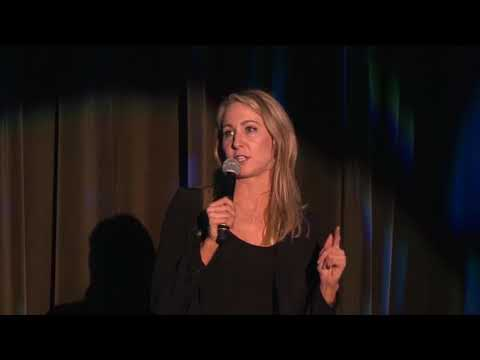 Stand-Up | Nikki Glaser, Live @ Unrig the System