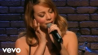Mariah Carey, Brian McKnight - Whenever You Call