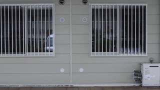 内装工事DIY138万円でマンションリフォームタイムラプス