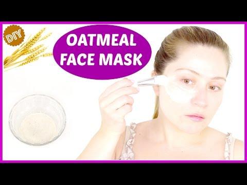 Bitamina C facials review