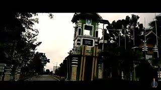 preview picture of video 'Trip to muntok Bangka Belitung'
