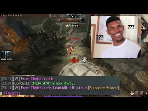 sPvP Spellbreaker — Guild Wars 2 Forums