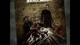Zero Hour - Resurrection