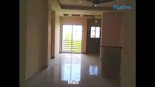 Apartments for rent in Salt Lake, Kolkata North - Rental
