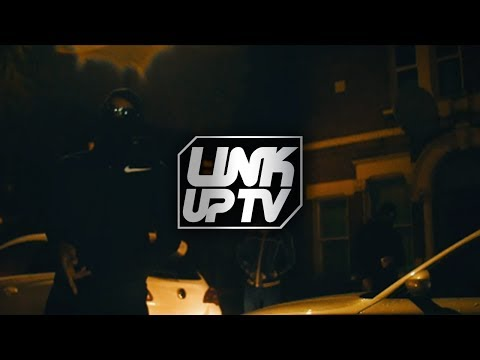 Swam - Intro [Music Video] | Link Up TV