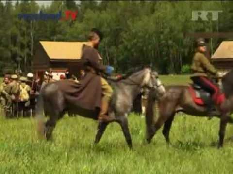 Video-Classic: Oktoberrevolution V2.0