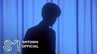 BAEKHYUN ベクヒョン 'Get You Alone' MV Teaser #1