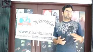 Why join naaniz ???what naaniz is doing for homemakers??