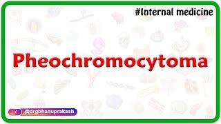 Dr G Bhanu Prakash - Usmle , FMGE and Neet PG - Respiratory failure