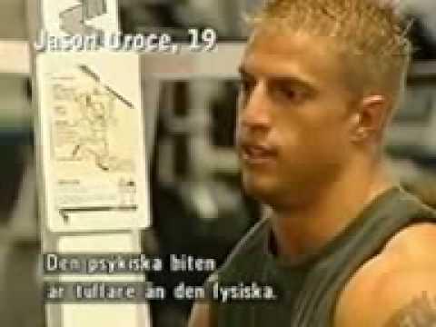 Przykręgowej mięśnie
