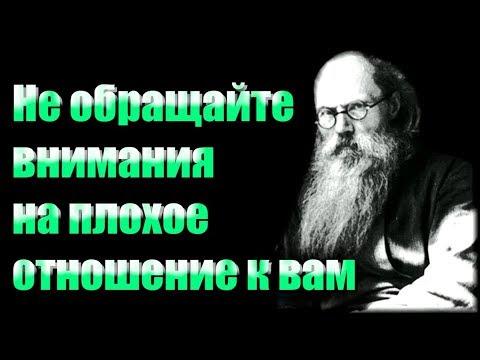 Церкви метро пролетарская