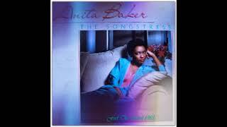 Anita Baker – Feel The Need